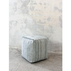 Product partial kanderpouf