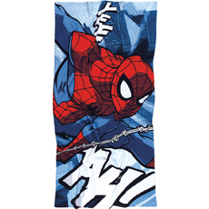 Product partial 20200320093616 petseta thalassis 70x140cm das home spiderman 5831