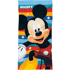 Product partial 20200320093557 petseta thalassis 70x140cm das home mickey 5844