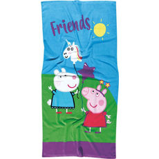 Product partial 20200330124136 petseta thalassis peppa pig 5847 das home 70x140