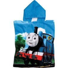 Product partial 20200408110809 paidiko pontso thalassis cartoon line 5841 thomas friends tis das home galazio prasino 50x115
