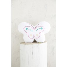 Product partial butterfly