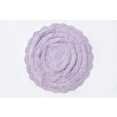Product partial modeo orchid