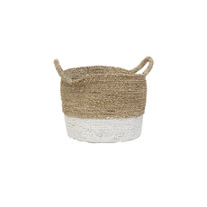 Product partial seagrass0300067 1