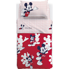 Product partial 20200427151845 palamaiki kouverli disney mickey mouse 160x250