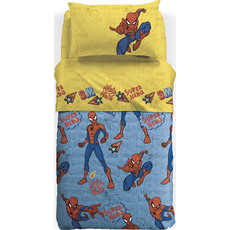 Product partial 20200427150805 palamaiki kouverli disney spiderman hero 160x250