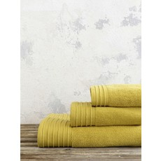 Product partial feel fresh mustard beige1
