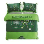 Product recent panathinaikos fc313419050974ffbd8c96a6f6