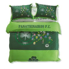 Product partial panathinaikos fc313419052874ffbd98801c21
