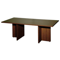 Product partial manager meeting table