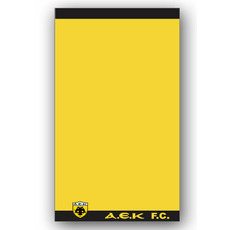 Product partial fc aek towels