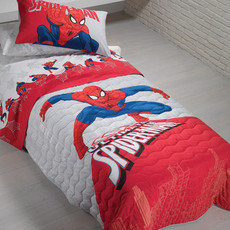 Product partial spiderman city1367258622517eb5fe068ed