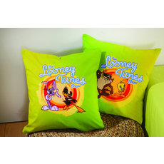 Product partial maksilarakia looney tunes