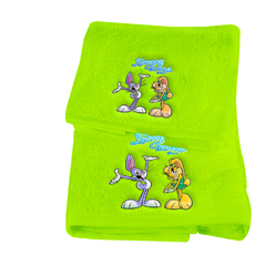 Product partial petsetes looney tunes