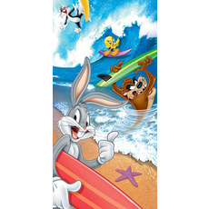 Product partial looney tunes 1petseta thal