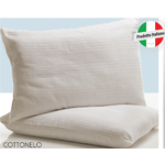 Product recent cottonello