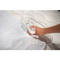 Product partial 12247 electricblanket electric blanket  2 .jpg
