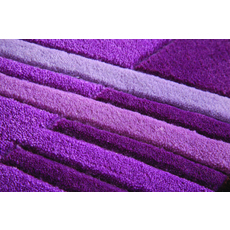 Product partial 12520 5459 saxara lilac
