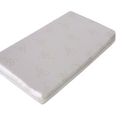 Product partial sel 17   baby mattress1386168868529f4224996f7