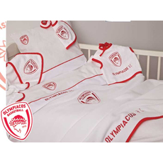 Product partial olympiacos 1 1139713311153468f3780b03