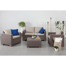 Product partial almeria2seater cap1399708167536dda0703717