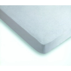 Product partial sel 116   waterproof bed cover