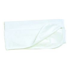 Product partial sel 116   waterproof baby sheets