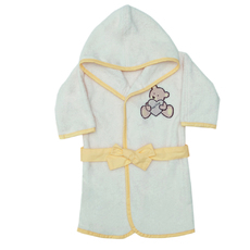 Product partial mylovebathrobe