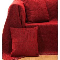 Product partial 1422red