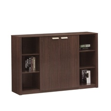 Product partial alpine bookcase