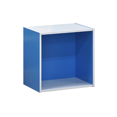 Product partial cubeblue