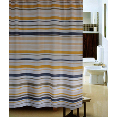 Product partial sel 184   des stripes   yellow