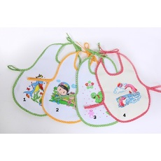 Product partial sel 84   baby bibs