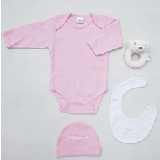 Product partial nb0100pink