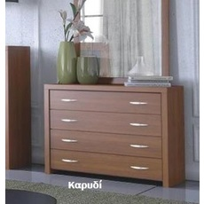 Product partial karidi 44
