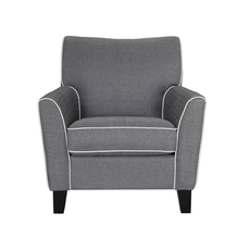 Product partial 24678 1 21247 armchair