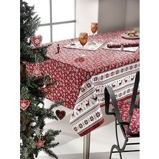 Product partial rudolph jingle bells rudolf 2938