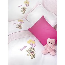 Product partial kiddie02 once kiddie 02 2573