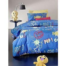 Product partial boompop01 kids boom pop 01 2025