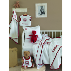 Product partial olympiacosbaby
