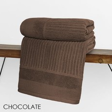 Product partial                30x50 v1969 fabia chocolate