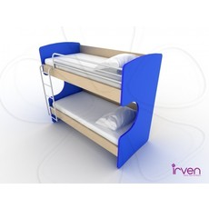 Product partial koyketa scrill bunk 700x525