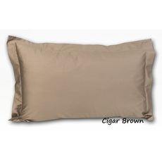 Product partial superior cigar brown