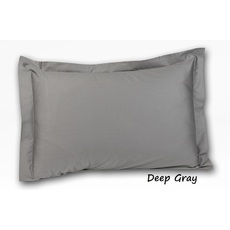 Product partial superior deep gray