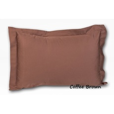 Product partial superior coffe brown