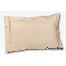 Product partial superior almond beige
