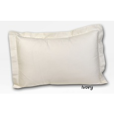 Product partial superior ivory