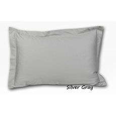 Product partial superior silver gray