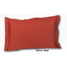 Product partial superior wine red