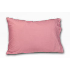 Product partial unicolors dusty pink